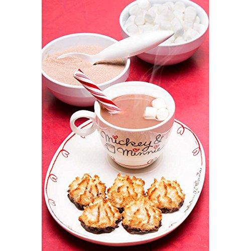 Zak (6pc) Dish Set Disney Mickey Minnie Mouse ...  sc 1 st  Shop Online for Kitchen Appliances Cookware Bakeware \u0026 Cutlery & Zak (6pc) Dish Set Disney Mickey Minnie Mouse Ceramic Teacup Plates ...