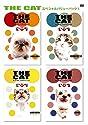 THE CAT スペシャルバリューパック2の商品画像