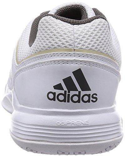 Adidas Court Stabil 12