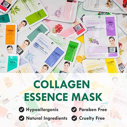 Chinese face mask beauty _image3