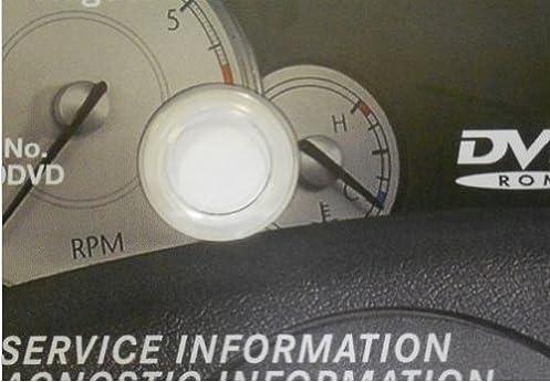 2009 jeep patriot compass service shop repair manual cd dvd brand rh amazon com 2012 Jeep Patriot Repair Manual 2009 jeep patriot service manual pdf