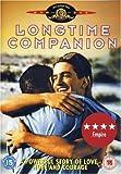 Longtime Companion [DVD]