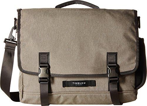 Bag Unisex Watch - Timbuk2 Unisex The Closer Case - Medium Oxide Heather One Size