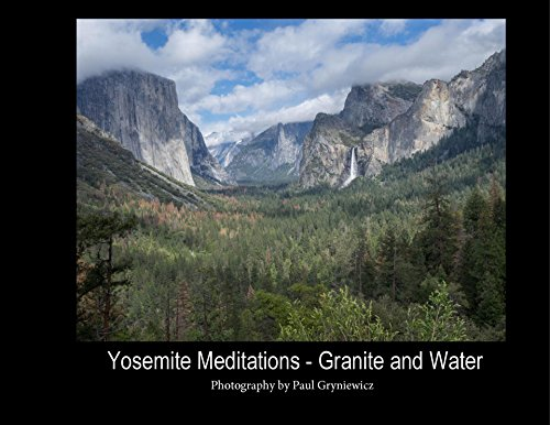 yosemite-meditations-granite-and-water