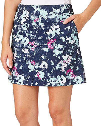 Lady Hagen Women's Georgetown Collection Floral Print for sale  Delivered anywhere in USA