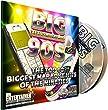 Mr. Entertainer Big Karaoke Hits Of The 90s