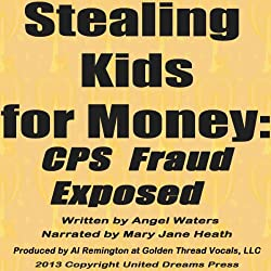 Stealing Kids for Money