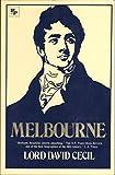 Image of Melbourne