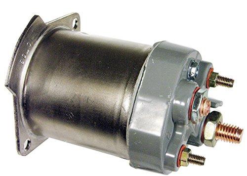 Wells SS327G Starter Solenoid