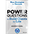 Power Questions to Build Clients for Life: Nine Strategies for Success