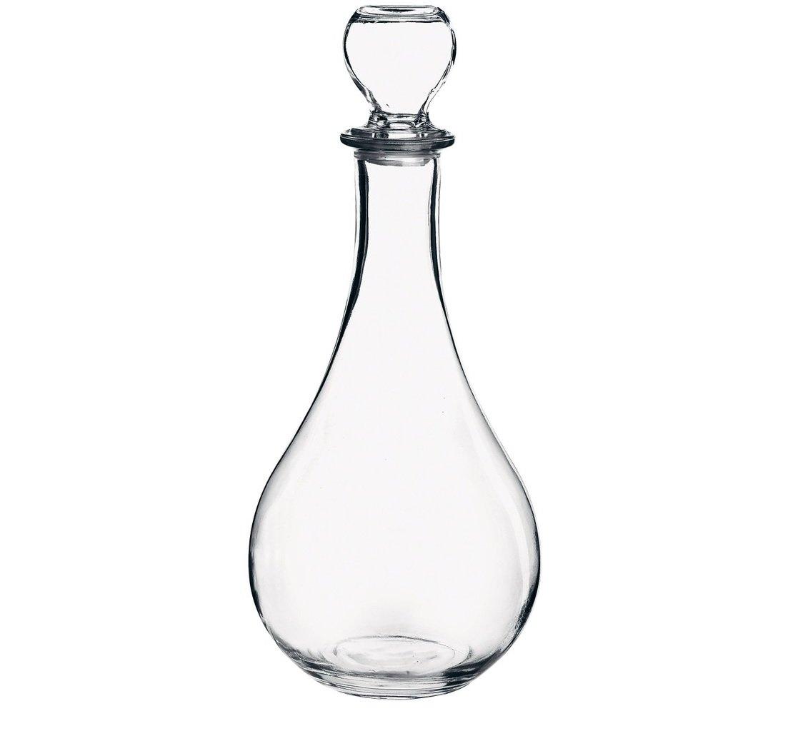 Bormioli Lotus Decanter Bottle BOR190010
