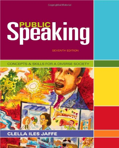 public-speaking-concepts-and-skills-for-a-diverse-society-cengage-advantage-books