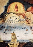 The Sin Ripple Effect, Andrew A. Delk, 1483603504