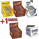 Corny 3 plus 1 Aktionspaket, 1er Pack (1 x 4,56 kg)