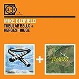 Tubular Bells/Hergest Ridge