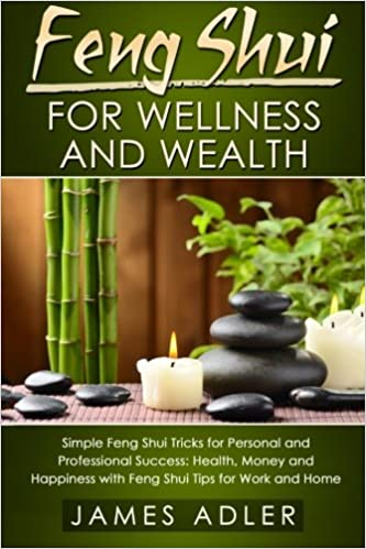 Feng shui | download ebook for free site.