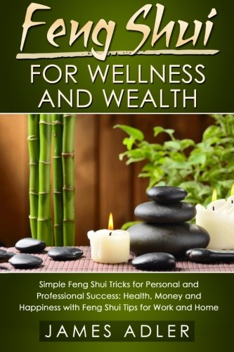 Feng Shui Wellness Wealth Professional product image