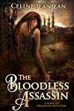 The Bloodless Assassin: Steampunk, humour, and adventure (The Viper and the Urchin Book 1)