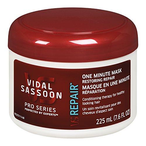 vidal-sassoon-pro-series-restoring-repair-1-minute-mask-76-fl-oz