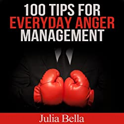 100 Tips for Everyday Anger Management