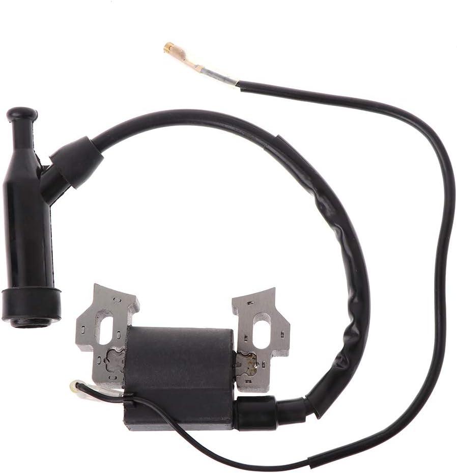 user Bobina de Encendido para Accesorios de Motor de 5.5 HP 6.5