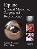 img - for Equine Clinical Medicine, Surgery and Reproduction (3D Photorealistic Rendering) book / textbook / text book