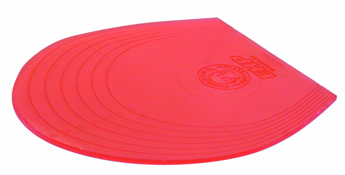 Cavallo Enhanced Protection Gel Pad for Horse Hoof Boot