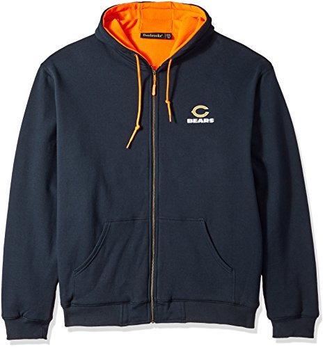 bears jackets for men - 8