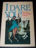 I Dare You, Lucile Bogue, 1558670173