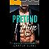 Pretend To Be Mine: An Alpha Billionaire Romance