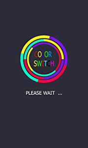 Color Switch from StudioApps