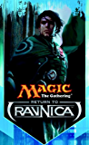 Return to Ravnica: The Secretist, Part One (English Edition)