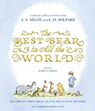 The Best Bear in All the World