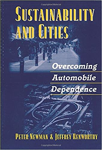 sustainability-and-cities-overcoming-automobile-dependence