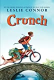 Crunch, Leslie Connor, 0061692344
