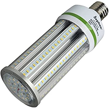 Dephen Led Corn Bulb Corn Led Light Dephen 5000k Led Corn