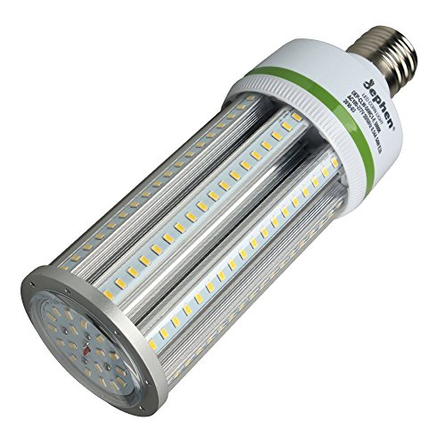 175W Led Light Bulb in US - 3