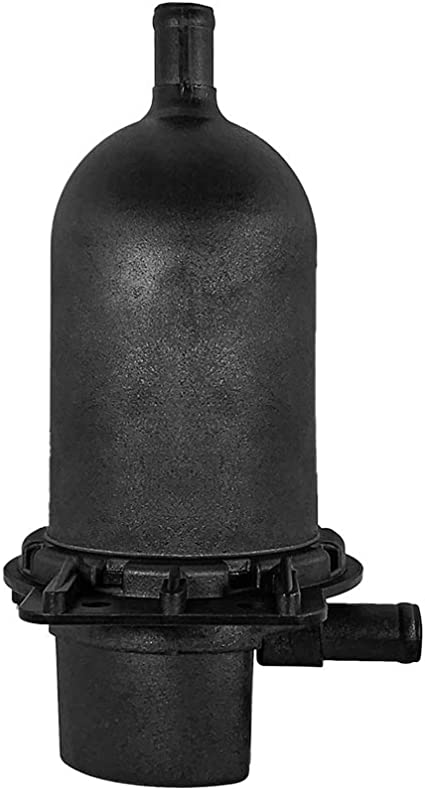 Heater for Coolant No pump needed Avoid cold engine start Water Off: 120 F/° other Engines: 5.7-8.2 Liter 1 Year Warranty! On: 100 Quick Start Engine Heater QS150