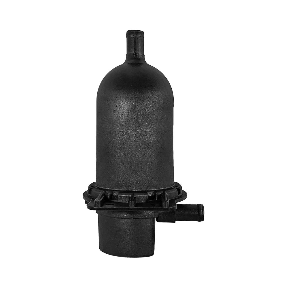 On: 100 No pump needed Engines: 2.5 Avoid cold engine start Water 5.7 Liter other Quick Start Engine Heater QS100 Off: 120 F/° 1 Year Warranty! Heater for Coolant