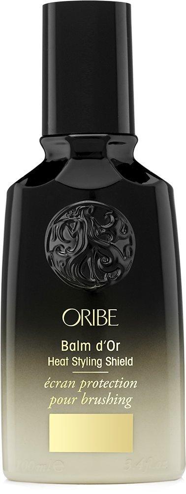 ORIBE Balm d'Or Heat Styling Shield, 3.4 Fl Oz by ORIBE
