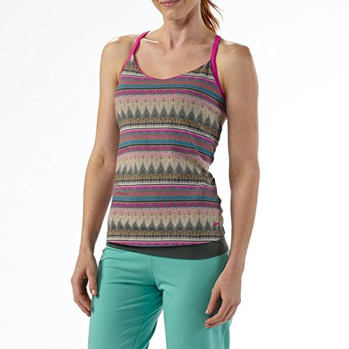 Patagonia-Organic-Cotton-Hotline-Top-for-Yoga-Everyday-Activewear