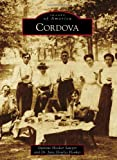 Cordova, Darlene Hooker Sawyer and Jane Howles Hooker, 1467110019