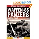 Waffen-SS Panzers: The Eastern Front
