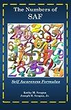 The Numbers of SAF: Self Awareness Formulas