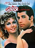 grease songbook - Grease 20th anniversary edition (Easy Piano)