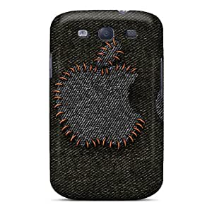 Galaxy Cover Case - KSuxyKg6839APUuO (compatible With Galaxy S3)