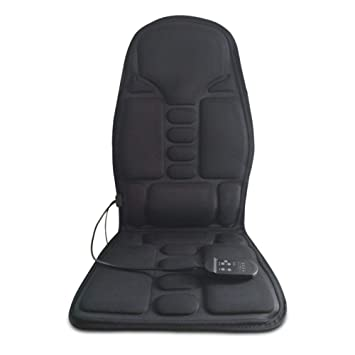 Amazon.com: XAJGW - Cojín para asiento delantero de coche ...