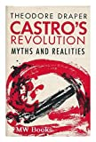 img - for Castro's Revolution Myths and Realities book / textbook / text book