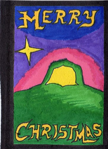 Merry Christmas Collections II: Christmas details Book 2 Merry Christmas Baby Lyrics