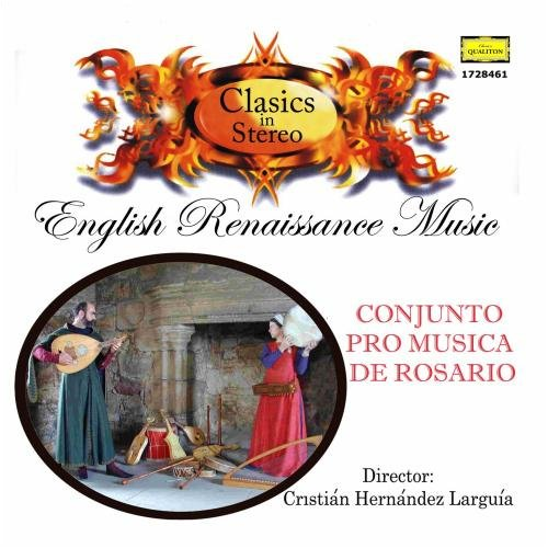 english-renaissance-music
